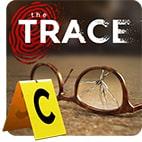 بازی TheTraceMurderMysteryGame