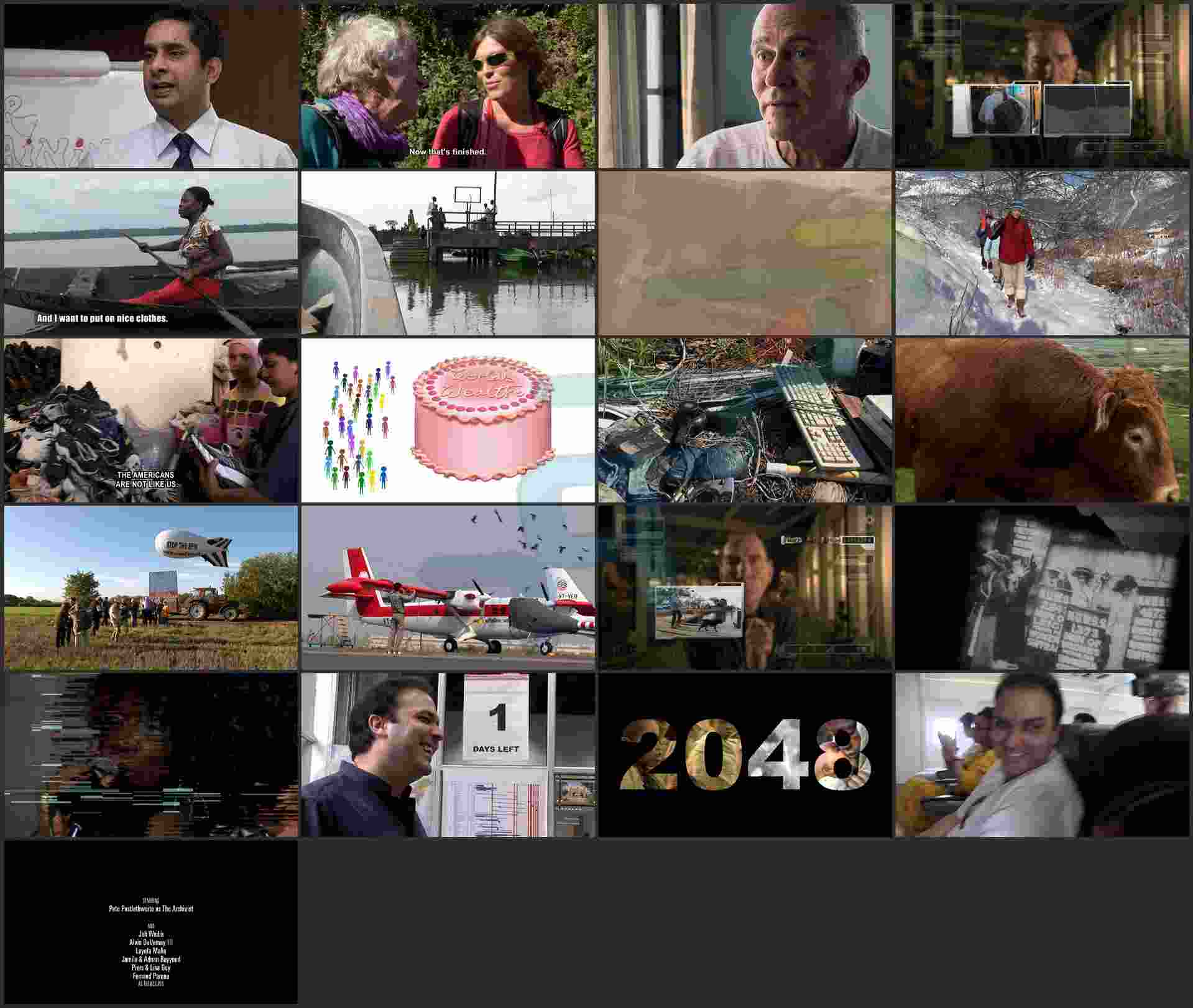 The_Age_of_Stupid_2009_1080p__Download.ir.mp4 (Copy)
