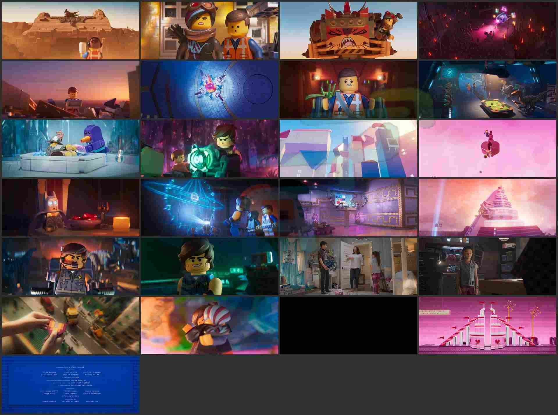 The_Lego_Movie_2_The_Second_Part_2019_BluRay_720p_Download.ir.mkv