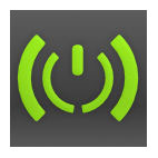 ToneBoosters.Plugins.logo عکس لوگو