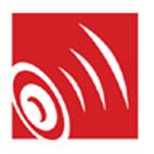 Total.Recorder.logo عکس لوگو