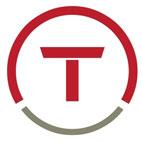 TrackOFF.logo عکس لوگو