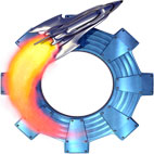 Valentina.Studio.logo عکس لوگو