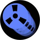 Valhalla.DSP.ValhallaDelay.logo عکس لوگو