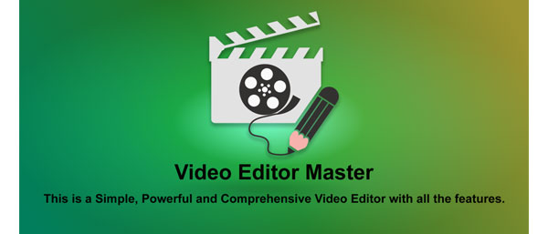 Video.Image.Master.center عکس سنتر