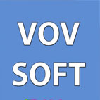 VovSoft.Vov.Video.Converter.logo عکس لوگو