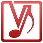 Voxengo.CRTIV.Chorus.logo عکس لوگو