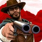 بازی West Gunfighter