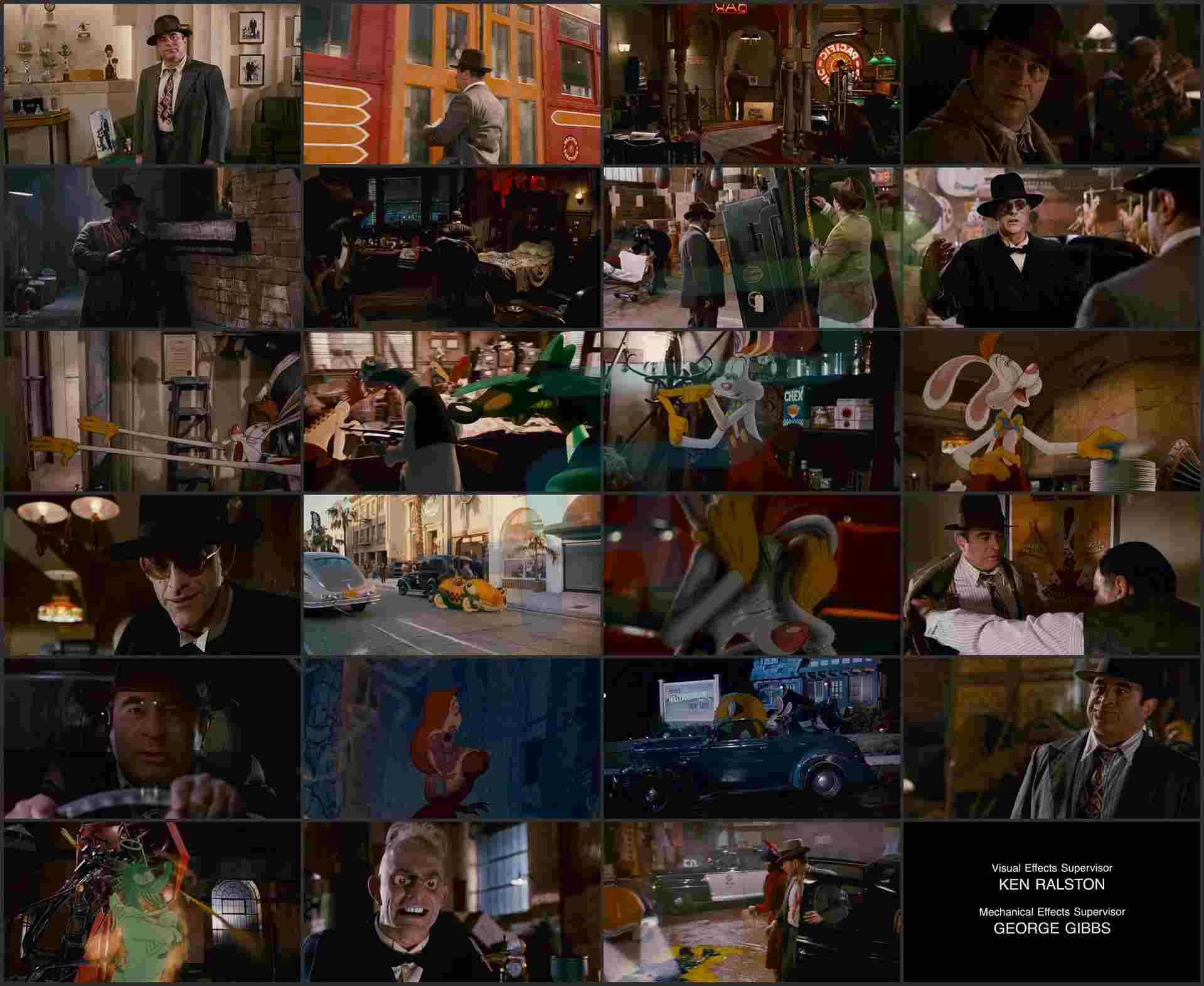 Who_Framed_Roger_Rabbit_1988_720p_BluRay_Download.ir.mp4