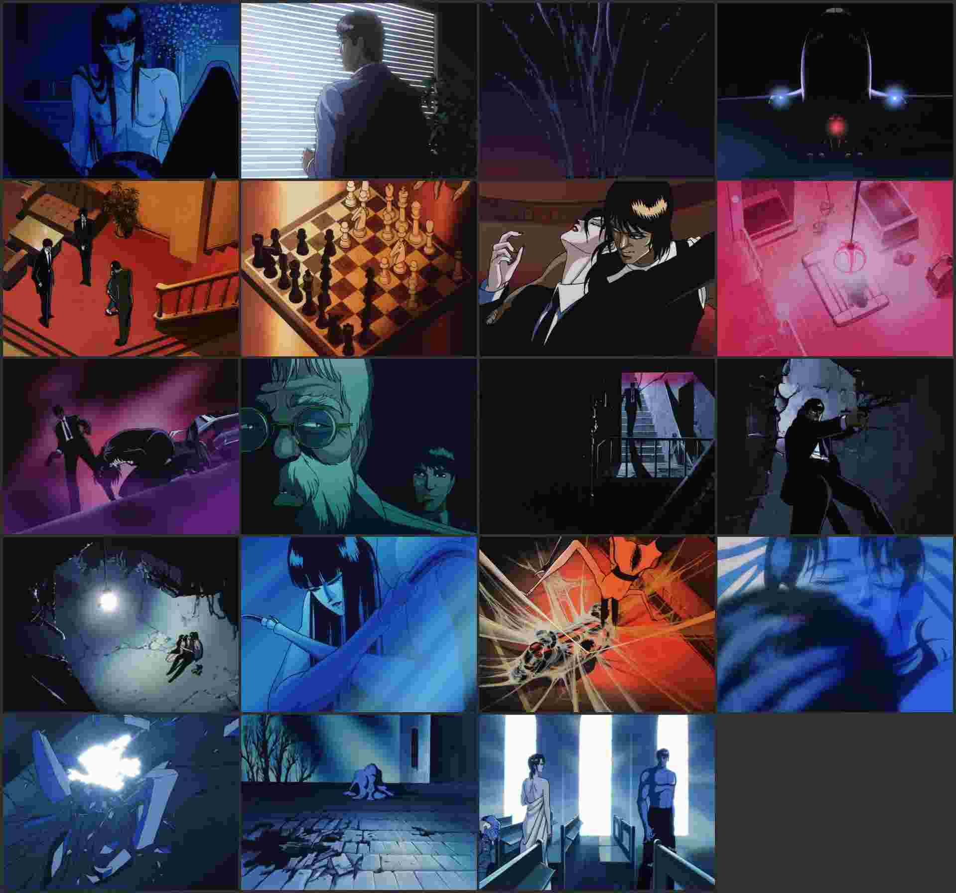 Wicked_City_1987_720p_BluRay_Download.ir.mp4