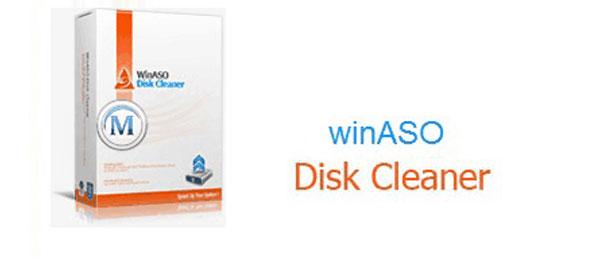 WinASO.Disk.Cleaner.center عکس سنتر