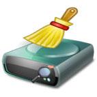 WinASO.Disk.Cleaner.logo عکس لوگو