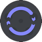 Wondershare.UniConverter.logo عکس لوگو