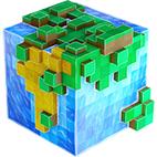 بازی WorldCraft