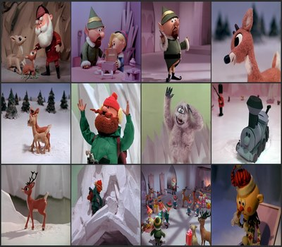 Www.Download.ir_Rudolph_The_Red-Nosed_Reindeer_1964_1080p_BluRay_.mp4_cover.www.download.ir