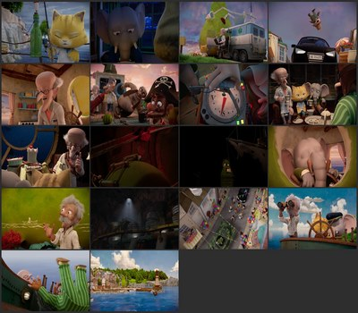 Www.Download.ir_The_Giant_Pear_2017_1080p_BluRay_.mp4_cover.www.download.ir