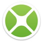 Xojo.logo عکس لوگو