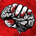 بازی ZombieConspiracy