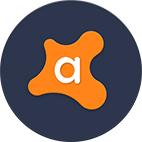avast-free-antivirus-logo