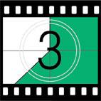 dBpoweramp.Video.Converter.R1.6.Premier.logo عکس لوگو