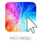 imDesktop.logo عکس لوگو