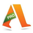 logo www.download.ir