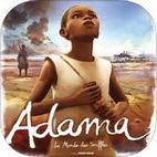 logo_Adama.2015_www.download.ir
