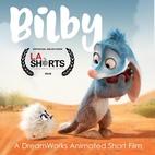 logo_Bilby.2018_www.download.ir