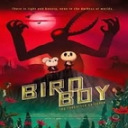 logo_Birdboy.The.Forgotten.Children.2015_www.download.ir