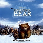 logo_Brother.Bear.2003_www.download.ir