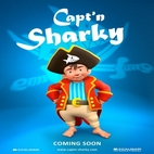 logo_Captain.Sharky.2018_www.download.ir