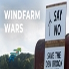 logo_Community Conflict Over Windfarm Constructionwww.download.ir