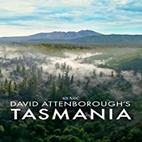logo_David.Attenboroughs.Tasmania.2018_www.download.ir
