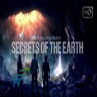 logo_Entrances to the Inner Earth 2019 Documentary with Graham Hancockwww.download.ir