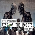 logo_Hyper Evolution Rise Of The Robotswww.download.ir