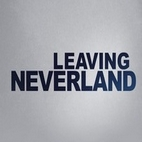 logo_Leaving.Neverland.2019_www.download.ir