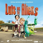 logo_Luis.And.The.Aliens.2018_www.download.ir