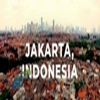 logo_Magnificent Megacities Jakartawww.download.ir