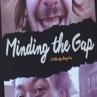 logo_Minding.The.Gap.2018_www.download.ir