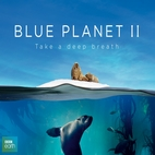 logo_Oceans.Our.Blue.Planet.2018_www.download.ir