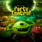 logo_Party.Central.2014_www.download.ir