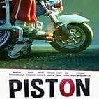 logo_Piston.2017_www.download.ir