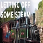 logo_Saving Steam Engines From Extinctionwww.download.ir