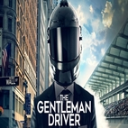 logo_The.Gentleman.Driver.2018_www.download.ir