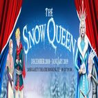 logo_The.Snow.Queen.4.2018.www.download.ir