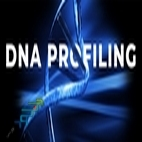 logo_Using DNA To Catch Criminalswww.download.ir