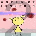 logo_World.Of.Tomorrow.2.2017_www.download.ir