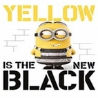 logo_Yellow.Is.The.New.Black.2018_www.download.ir