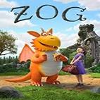 logo_Zog.2018_www.download.ir
