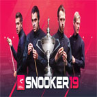 snooker.logo عکس لوگو